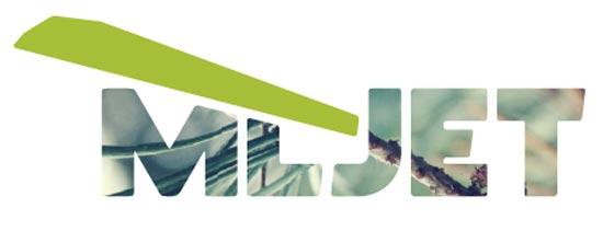 mljet-logo-zeleni-otok