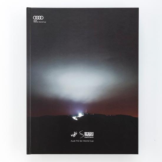 sqt-10-godina-monografija-naslovna