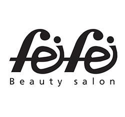 Fei Fei Beauty salon