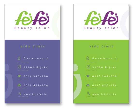 aquanivalis-fei-fei-logo-beauty-salon-posjetnice