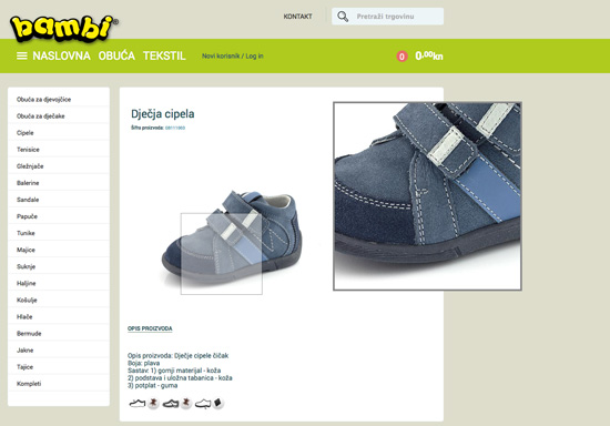 bambi-shop-cipele-za-djecu-povecalo