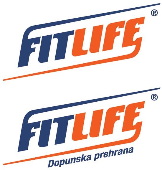 fitlife-logo-dopunska-prehrana