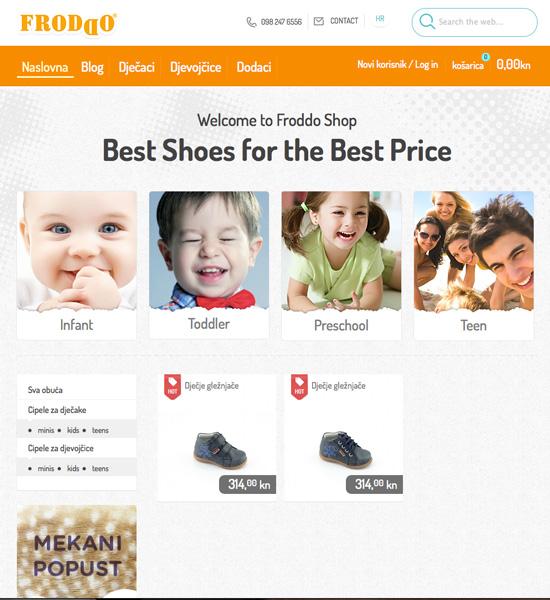 froddo-shop-djecje-cipele-naslovna