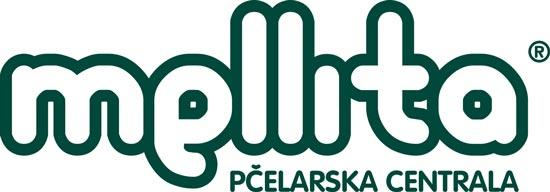 mellita-logo-color
