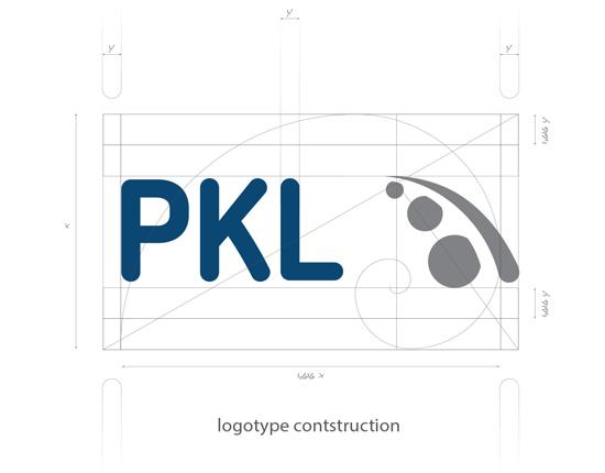 pkl-logo-konstrukcija-logotipa