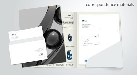 pkl-logo-korespodencijski-materijal