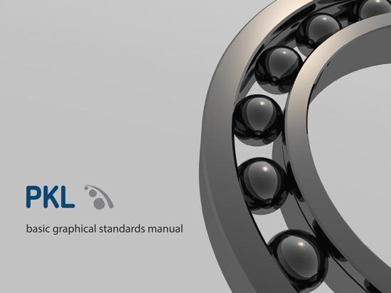 pkl-logo-prirucnik-standarda