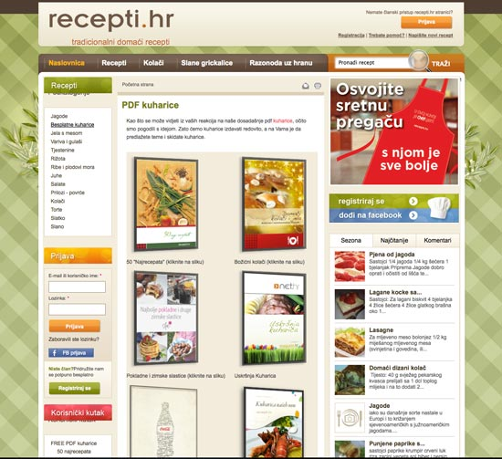 recepti-hr-pdf-kuharice
