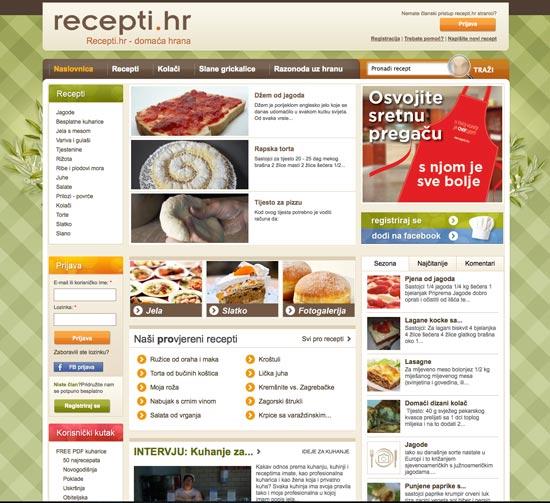 recepti-hr-provjereni-recepti