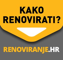 renoviranje.hr