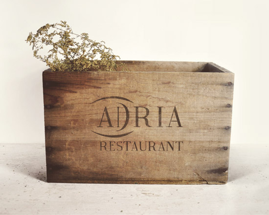adria-restaurant_logo_kutija-za-vino
