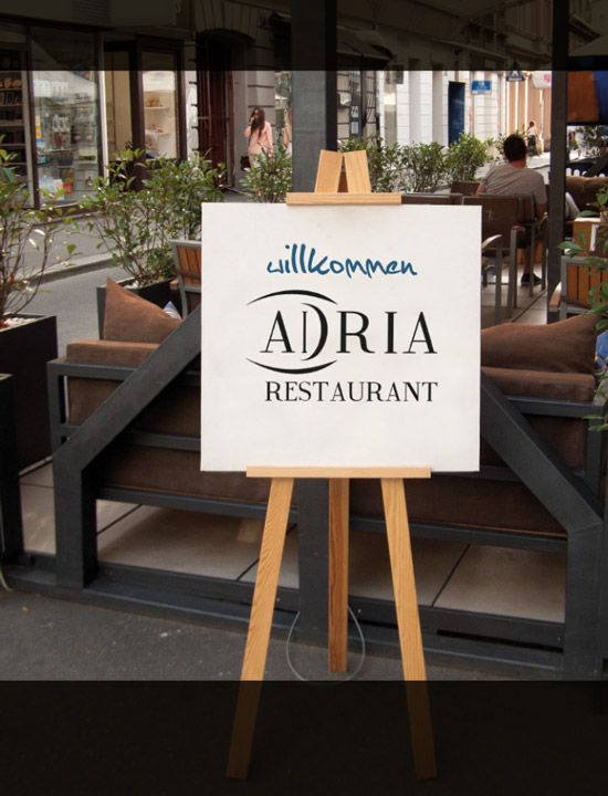 adria-restaurant_logo_pano-s-natpisom