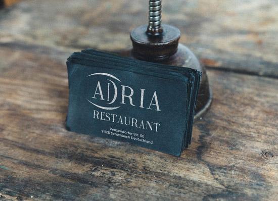 adria-restaurant_logo_vizitke