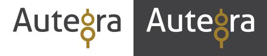 autegra_logo_color