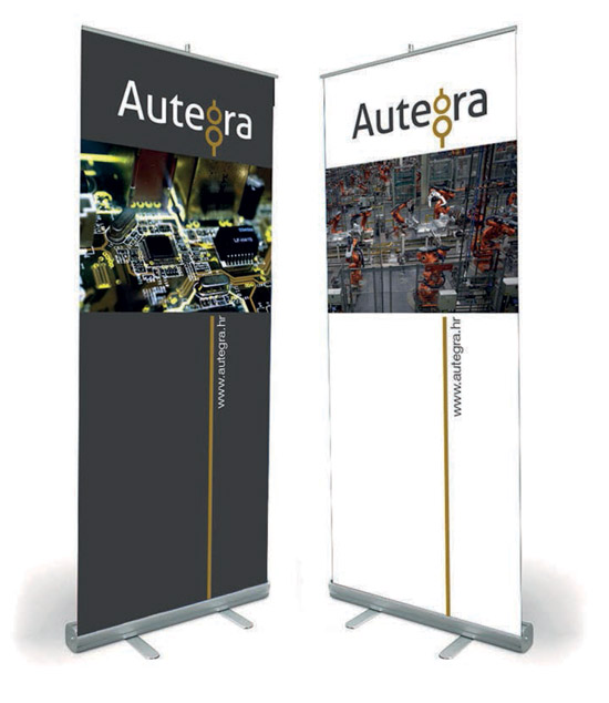 autegra_logo_roll-up