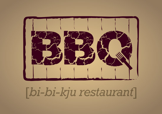 bbq_logo_color