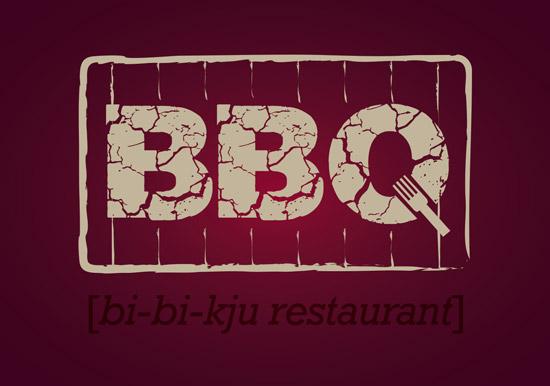 bbq_logo_color_bordo
