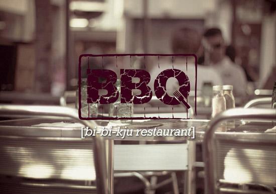 bbq_logo_restoran-kuhinja