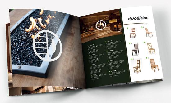 drvodjelac_logo_katalog