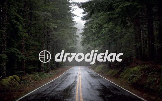 drvodjelac_logo_suma