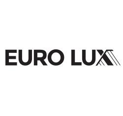 Euro Lux d.o.o.