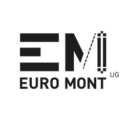 Euro Mont UG