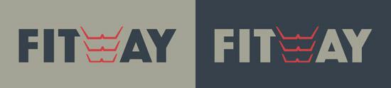 fitway_logo_color