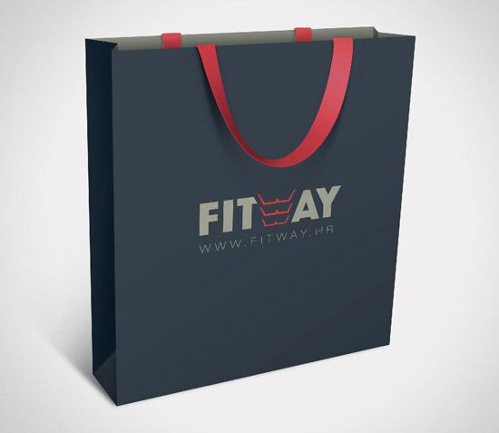 fitway_logo_vrecica