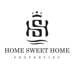 Home Sweet Home Properties