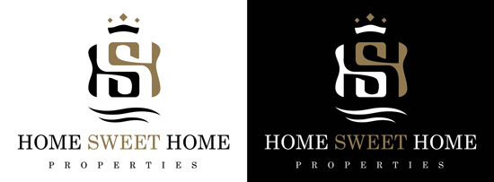 home-sweet-home_logo_color