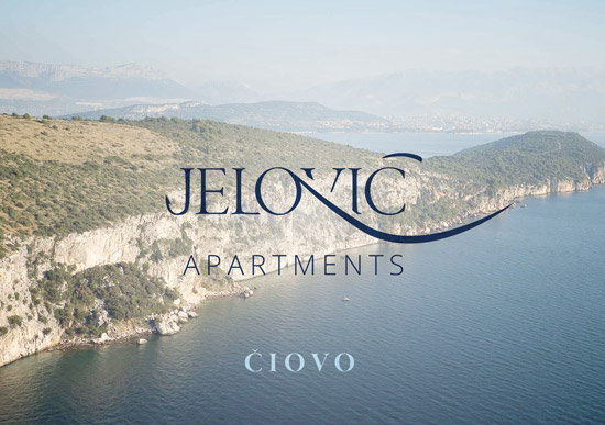 jelovic-apartments_logo_ciovo