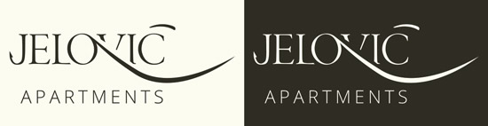 jelovic-apartments_logo_color