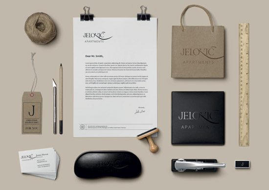 jelovic-apartments_logo_materijali
