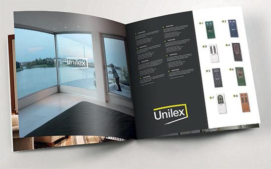 unilex_logo_katalog