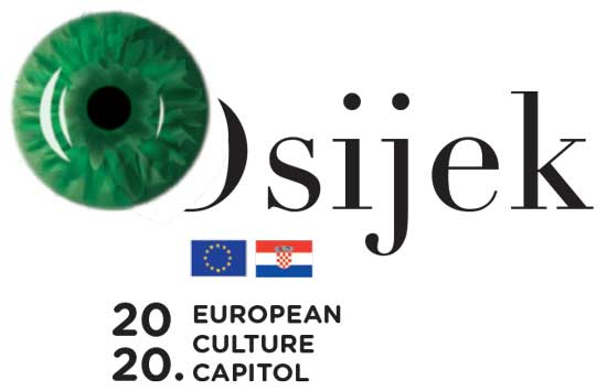 osijek-epk-logo-oko