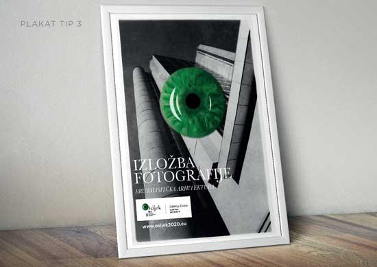 osijek-epk-logo-plakat-izlozba-fotografija