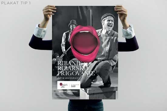 osijek-epk-logo-plakat-kazaliste