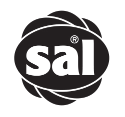 Adria SAL