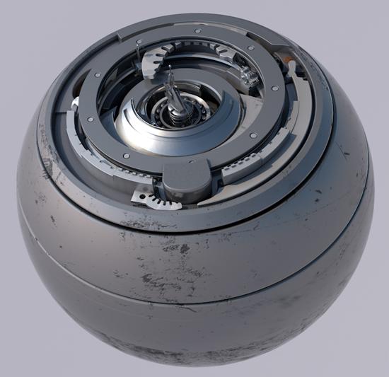 strojopromet-ilustracija-metalne-kugle-inox