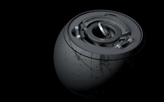 strojopromet-ilustracija-metalne-kugle