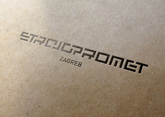 strojopromet_logo_blindruck