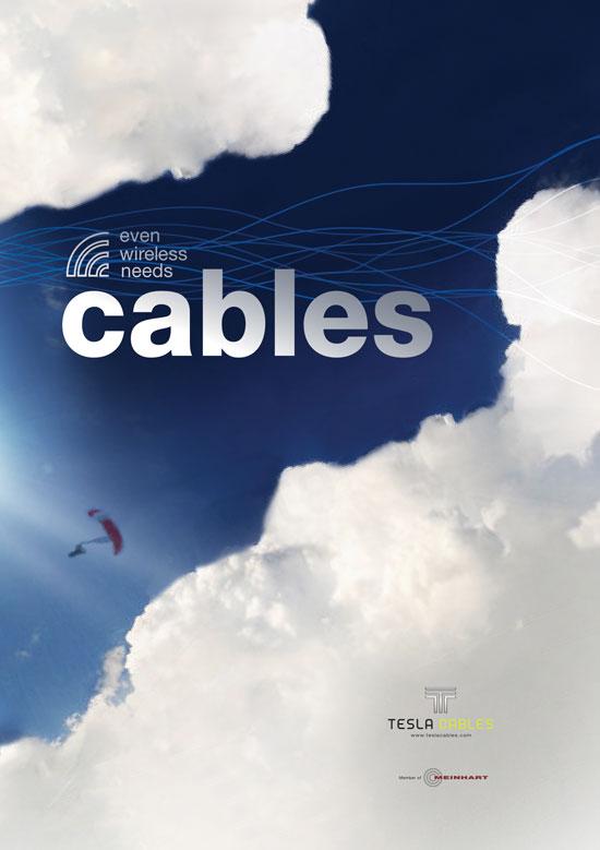 tesla-cables-image-plakat-nebo