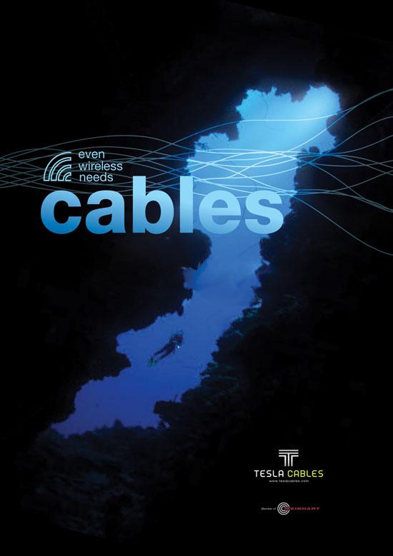 tesla-cables-image-plakat-pod-morem