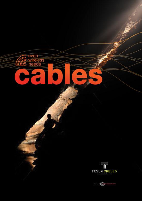 tesla-cables-image-plakat-spilja