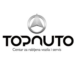(hrvatski) Top automotive d.o.o.