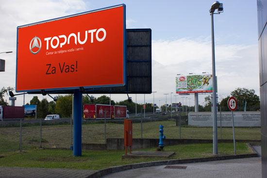 top-auto-jumbo-plakat