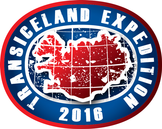 transiceland-2016-ivica-kostelic-logo