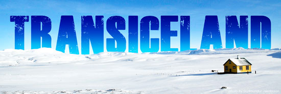 transiceland-2016-ivica-kostelic-preko-islanda-na-skijama
