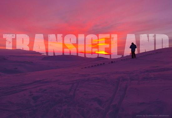 transiceland-2016-ivica-kostelic-prelazak-islanda-na-skijama-i-pjesice2