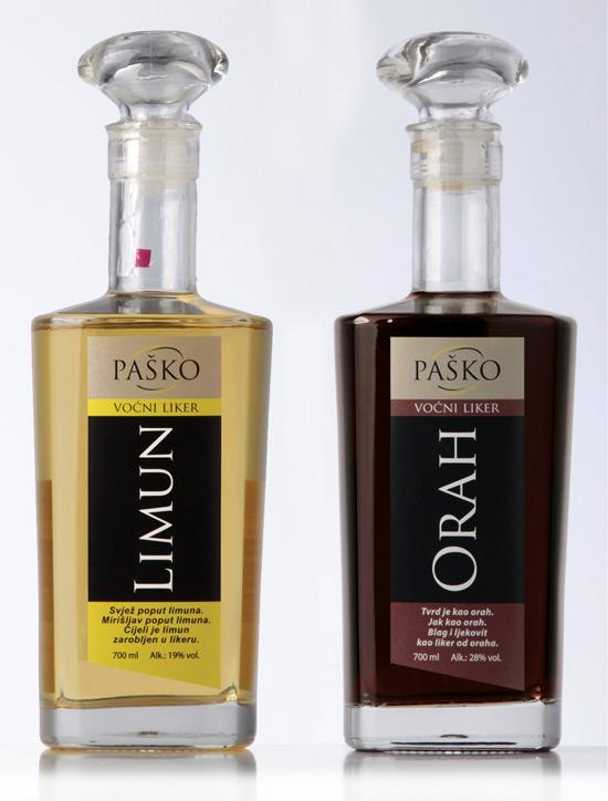pasko-vocni-liker-limun-orah-700-ml